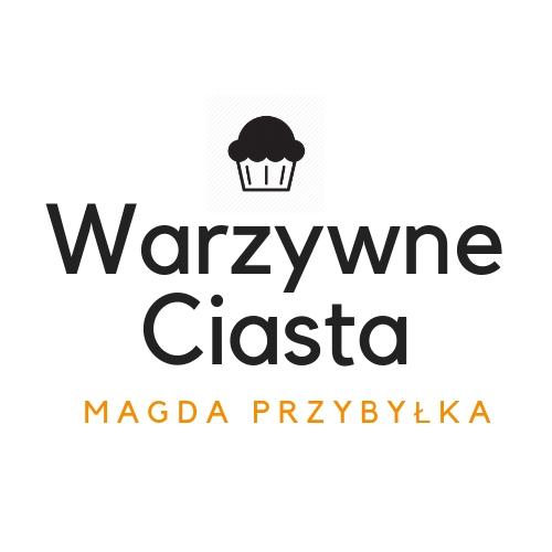 Magda Przybylka