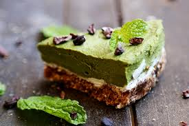 5 sposobów na zdrowsze domowe ciasto